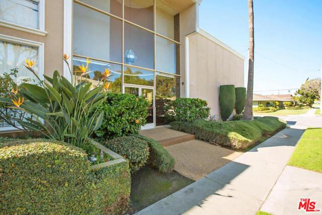 6601 SPRINGPARK Avenue 3, Los Angeles, CA 90056