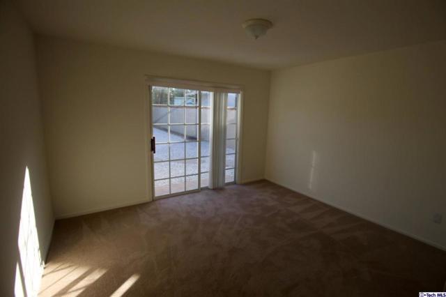 11377 Hela Av, Lakeview Terrace, CA 91342 Photo 17
