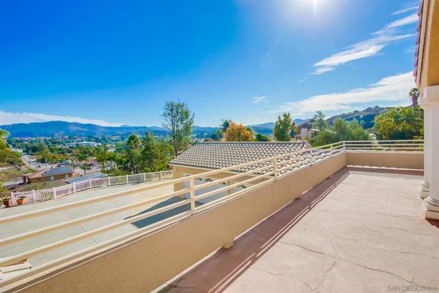 Image 38 of 1455 Fuerte Heights Ln, El Cajon, CA 92019