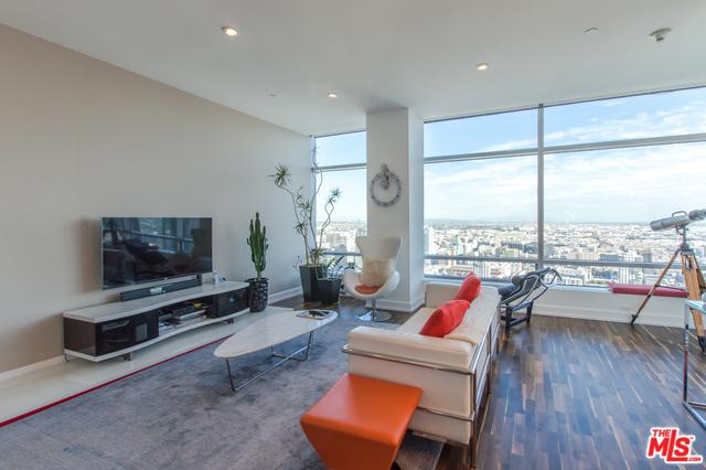 900 W OLYMPIC Boulevard 37G, Los Angeles, CA 90015