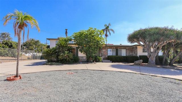 895 Hilltop Drive, Chula Vista, CA 91911