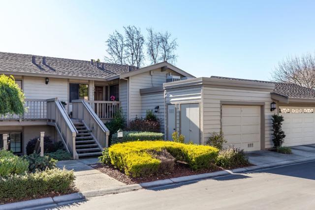 7401 Via Calzada, San Jose, CA 95135