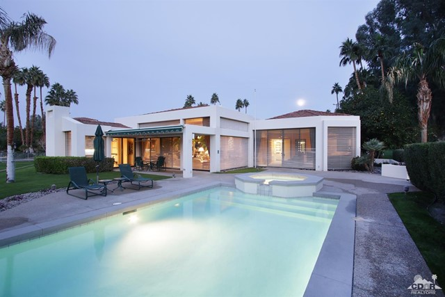 78137 San Timoteo Street, La Quinta, CA 92253