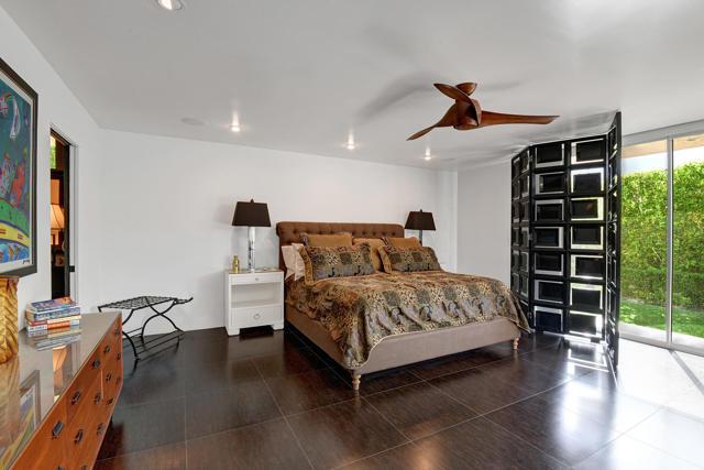 PRIMARY BEDROOM SLIGHT ANGLE MLS