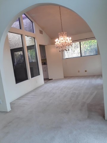 16. 28 Lincoln Place Rancho Mirage, CA 92270