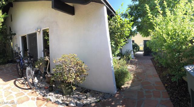 43. 4510 Guildhall Court Westlake Village, CA 91361