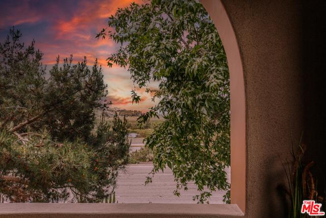 6241 Crescent Pw, Playa Vista, CA 90094 Photo 1