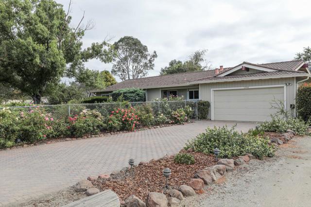 12540 Center Avenue, Outside Area (Inside Ca), CA 95046