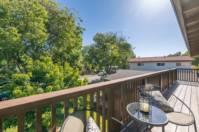 34. 636 Nashua Court Sunnyvale, CA 94087