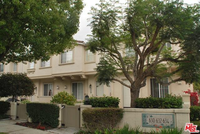 634 MEYER Lane C, Redondo Beach, California 90278, 4 Bedrooms Bedrooms, ,2 BathroomsBathrooms,For Rent,MEYER,19444634