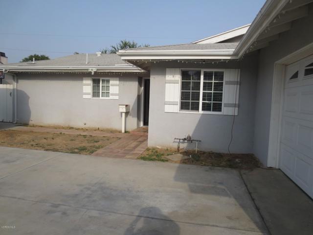 Photo of 7638 Ducor Avenue, West Hills, CA 91304
