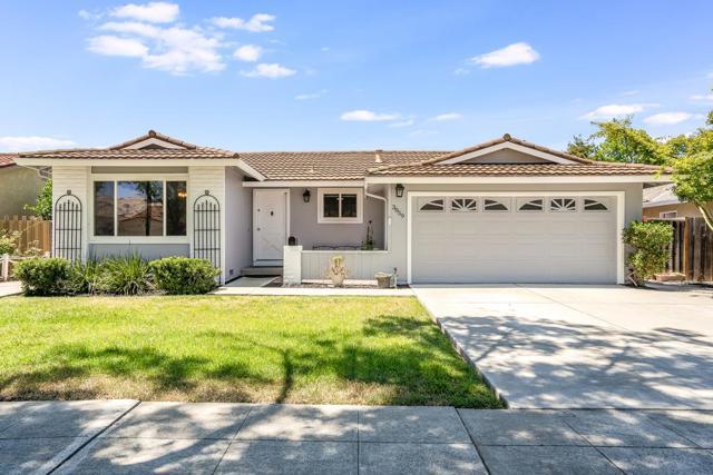3059 Via Del Coronado, San Jose, CA 95132
