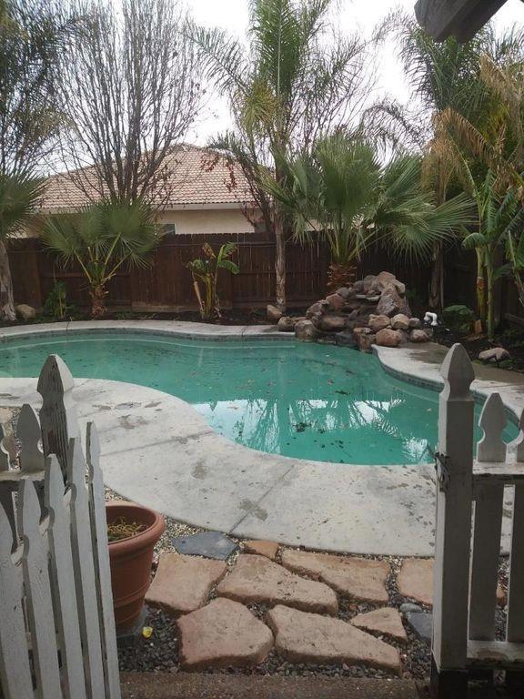 708 Eucalyptus Avenue, Newman, CA 95360