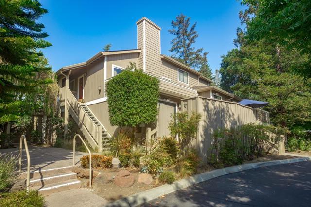 77 Roberts Road, Los Gatos, CA 95032