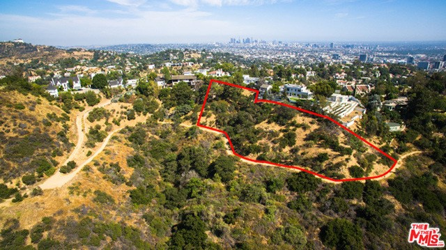 2801 Durand, Hollywood Hills East, CA 90068