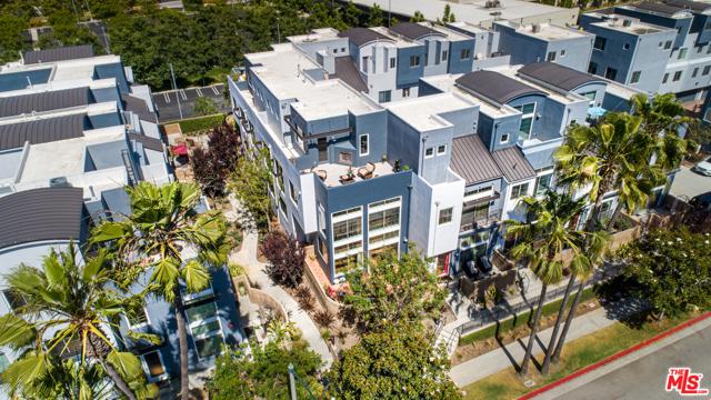 5350 Playa Vista Dr, Playa Vista, CA 90094 Photo 3