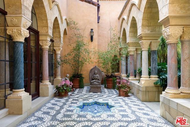 Image 53 of 296 Las Entradas Dr, Santa Barbara, CA 93108