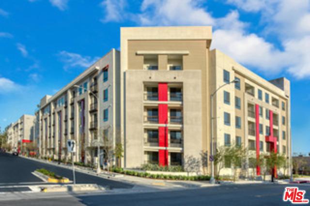 228 Pomona Avenue, Monrovia, California 91016, 1 Bedroom Bedrooms, ,1 BathroomBathrooms,Residential,For Rent,Pomona,20541588