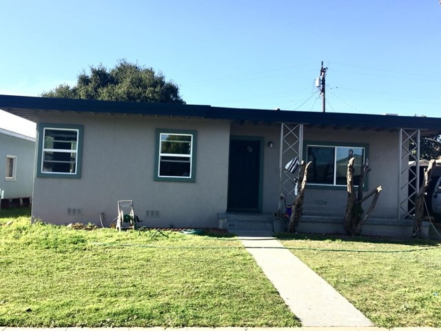 1257 Tyler Street, Salinas, CA 93906