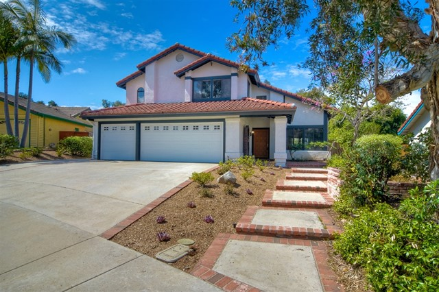 3491 Lawrence St, Carlsbad, CA 92010