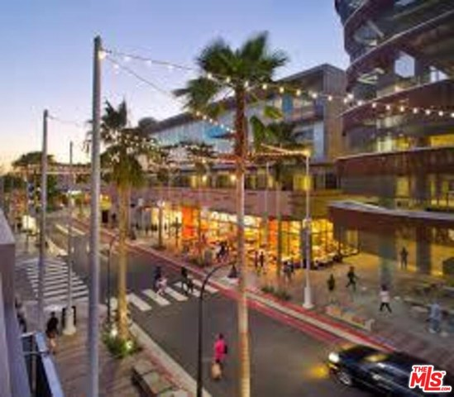 13080 Pacific Promenade, Playa Vista, CA 90094 Photo 38