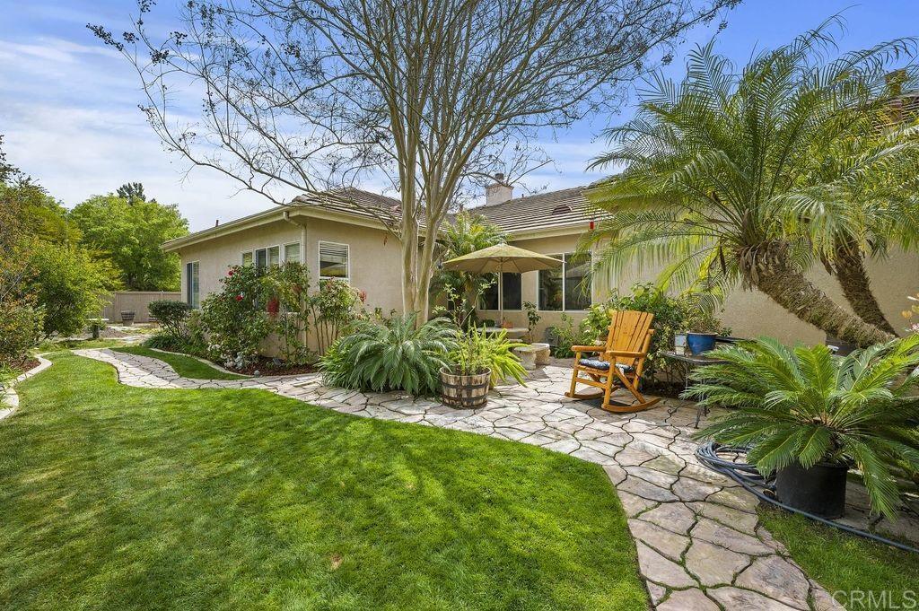 774     Glenhart Place, Fallbrook CA 92028