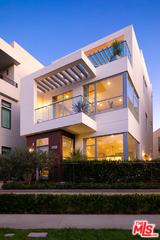 Photo of 12680 Millennium Drive, Playa Vista, CA 90094