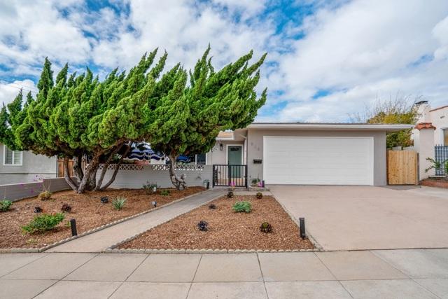 808 Leonard Avenue, Oceanside, CA 92054