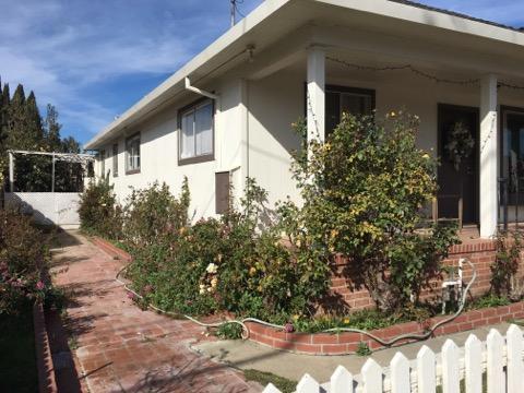 47 7th Street, Gonzales, CA 93926