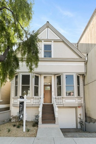 Photo of 3179 Cesar Chavez, San Francisco, CA 94110