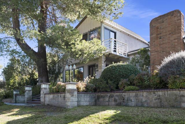 7695 View Lane, Corona, CA 92881