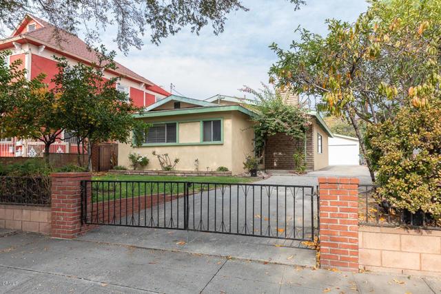 3239 Estado St, Pasadena, CA 91107 Photo