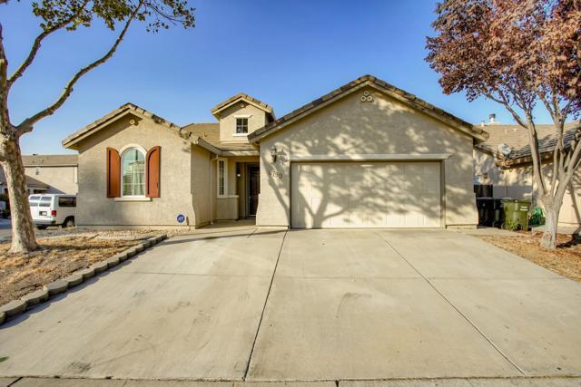 8790 Ardith Drive, Sacramento, CA 95828