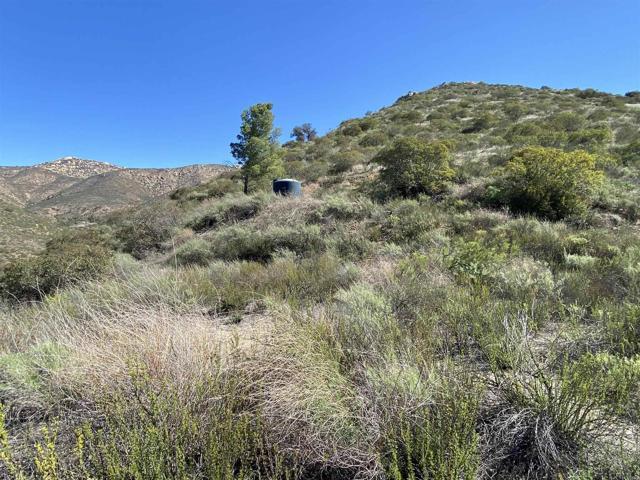 17771 Highway 94, Dulzura, CA 91917 Photo 55