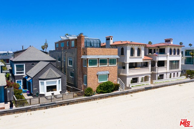 Generational asset first lot from the beach on the Long Beach Peninsula. Significant upside in rental income with 3 units currently vacant.