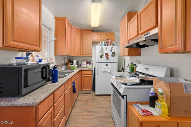 2511 Manhattan Av, Montrose, CA 91020 Photo 17