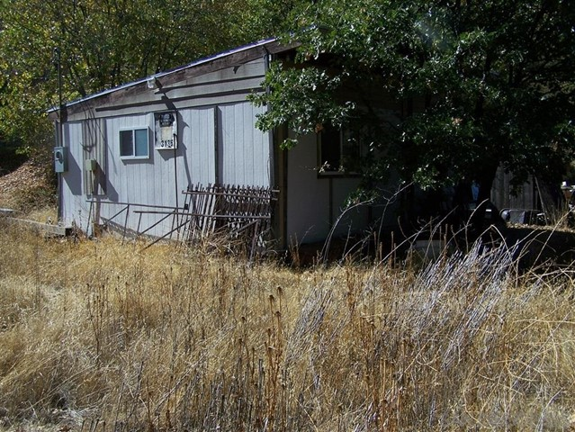 3136 Canyon Drive, Julian, CA 92036