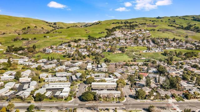 1784 Newpence Court, San Jose, CA 95132