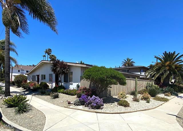 Photo of 3335 Rexford Street, Ventura, CA 93003