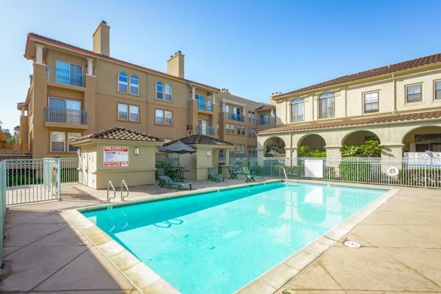 952 11th Street 234, San Jose, CA 95112