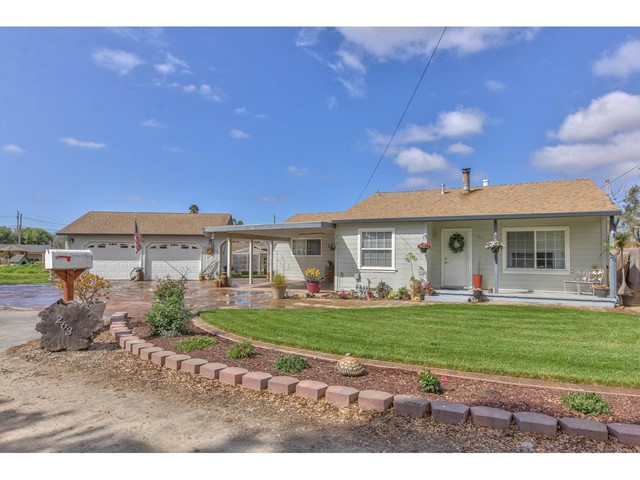 263 Paul Avenue, Salinas, CA 93906