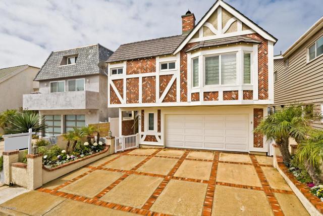 Photo of 3817 Ocean Drive, Oxnard, CA 93035