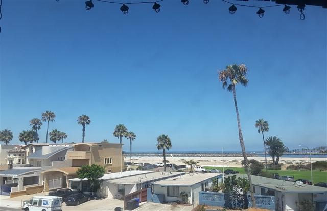5156 W Point Loma Blvd, San Diego, CA 92107