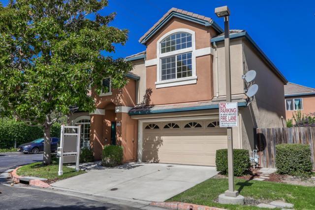 2163 Hunter Place, Santa Clara, CA 95054