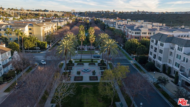 5625 Crescent Park, Playa Vista, CA 90094 Photo 39