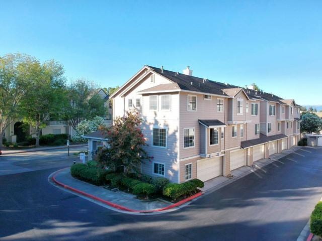 1110 Brooks Range, San Jose, CA 95131