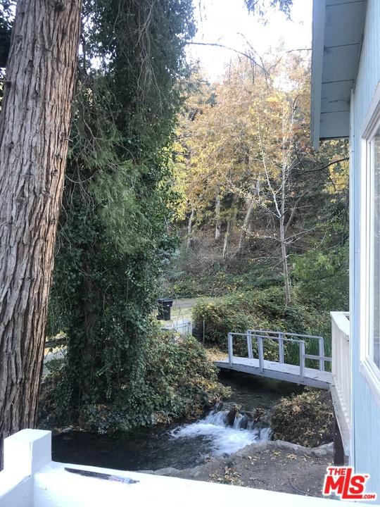 14043 Meadow Ln, Lytle Creek, CA 92358 Photo 17