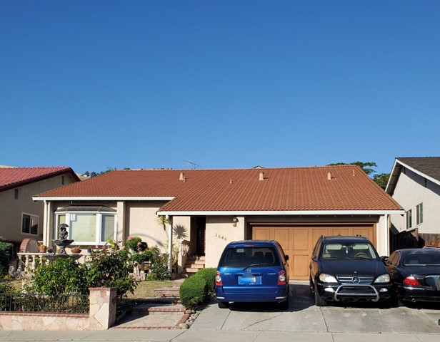 2646 Norcross Drive, San Jose, CA 95148