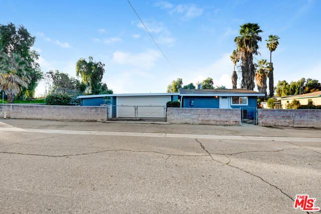 26455 1ST Street, Loma Linda, CA 92354