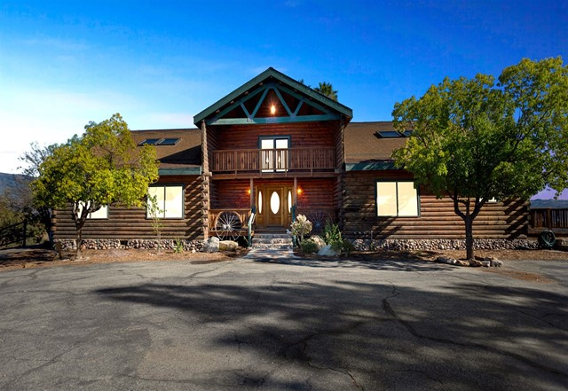 29547 The Yellow Brick Rd, Valley Center, CA 92082